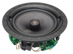 In-ceiling Speaker - K-825d - Preference Audio