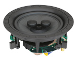 In-ceiling Speaker - K-82d - Preference Audio