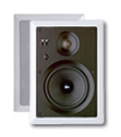 2-Way In-Wall Speaker - K-602 - Preference Audio Thumbnail