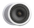 2-Way In-Ceiling Speaker - K-825 - Preference Audio Thumbnail